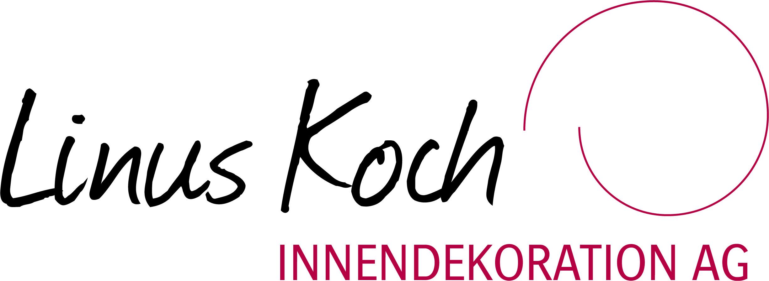 Linus Koch Innendekoration